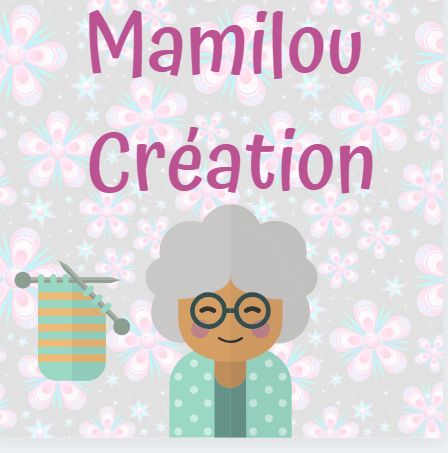 Mamiloucreations